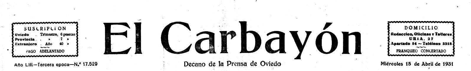 📝 José Suárez Arias-Cachero